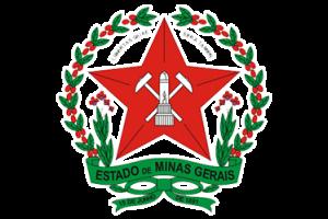 AGENTE PENITENCIÁRIO DE MINAS GERAIS - AGEPEN/MG