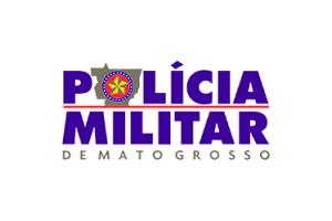 SOLDADO DA POLÍCIA MILITAR   PM/MT