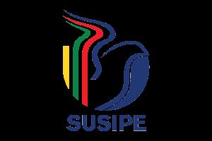 AGENTE PRISIONAL | SUSIPE/PA