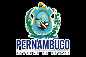 AGENTE DE SEGURANÇA PENITENCIÁRIA | SERES/PE