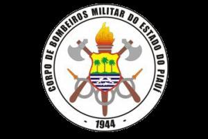 SOLDADO BOMBEIRO MILITAR   SBM/PI
