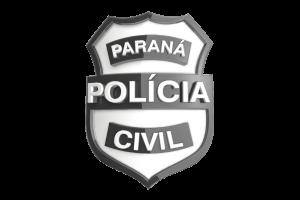 INVESTIGADOR DE POLÍCIA | PC/PR