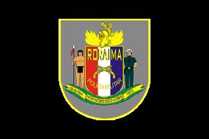 SOLDADO POLICIA MILITAR DE 2ª CLASSE | PM/RR