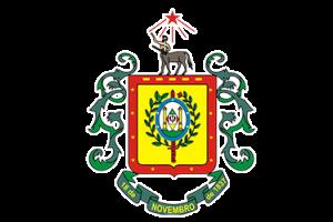 BRIGADA MILITAR | POLÍCIA OSTENSIVA E BOMBEIRO | PM/RS