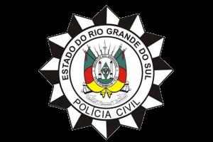 CURSO DE EXERCÍCIOS   ESCRIVÃO E INSPETOR DE POLÍCIA   PC/RS