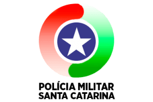 SOLDADO DA POLÍCIA MILITAR | PM/SC