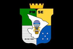 OFICIAL COMBATENTE | POLICIA MILITAR DE SERGIPE | PM/SE
