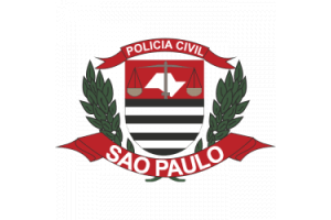 INVESTIGADOR DE POLÍCIA CIVIL | PC/SP