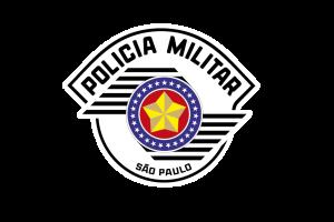 INFORMÁTICA | CURSO DE EXERCÍCIOS | PM/SP
