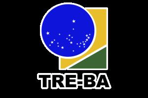 TÉCNICO JUDICIÁRIO | ÁREA ADMINISTRATIVA | TRE/BA