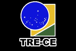 TÉCNICO JUDICIÁRIO | ÁREA ADMINISTRATIVA | TRE/CE