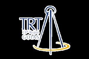 TÉCNICO JUDICIÁRIO | ÁREA ADMINISTRATIVA | TRT 18ª REGIÃO | GOIÁS
