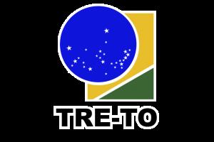 ANALISTA JUDICIÁRIO - ÁREA ADMINISTRATIVA - TRE/TO