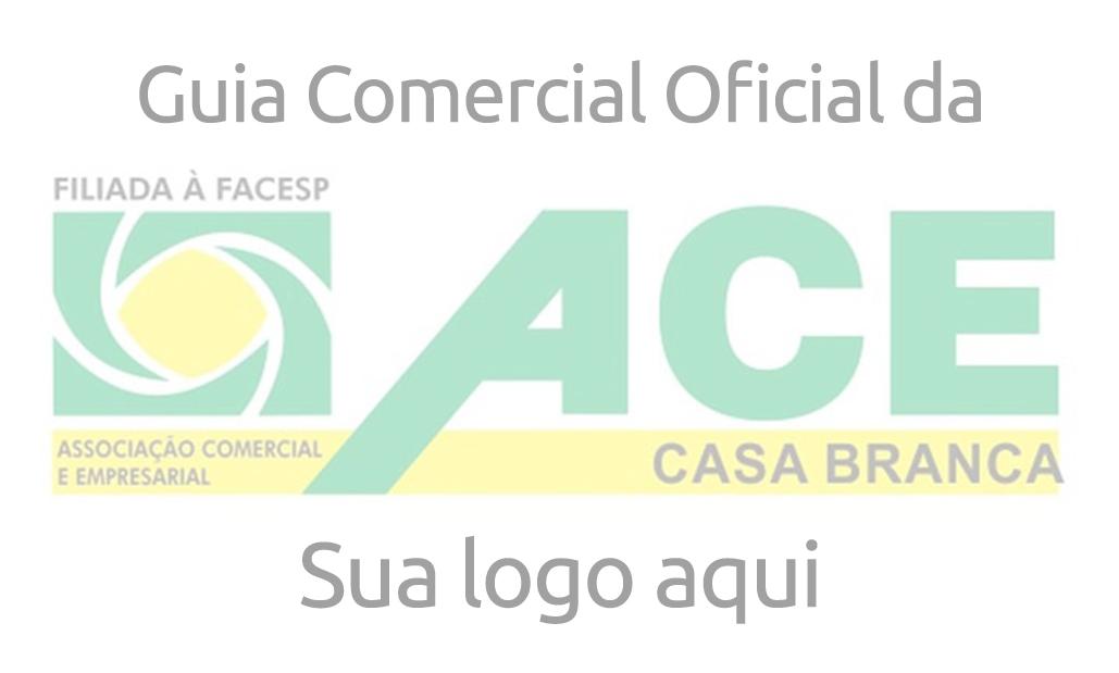 Logomarca da Empresa