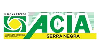 Logo do Franqueado