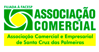Logo do Franqueado