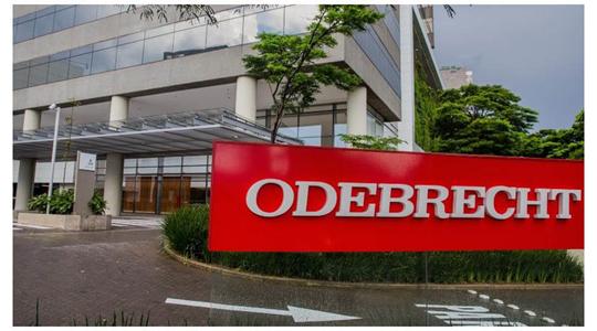 Odebrecht contou com ajuda de 11 bancos para pagar propina, dizem delatores