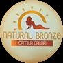 Natural Bronze
