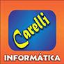 Carelli Informática