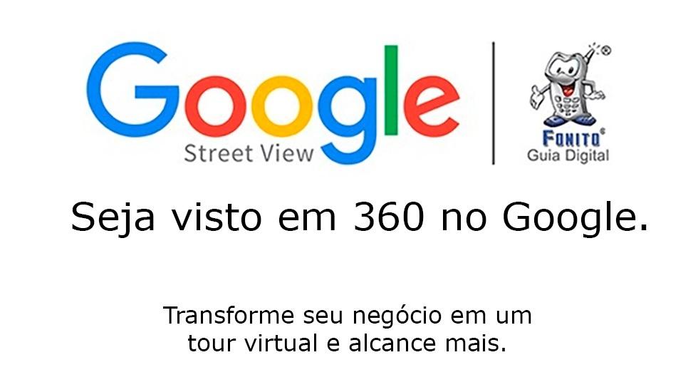 Google Trusted - Carlos Eduardo Rodrigues