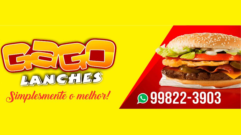 Gago Lanches