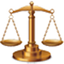 Advocacia - Joel Zanardo