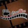 Hos Cyber Cinema