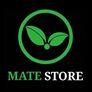 Mate Store Ervateria
