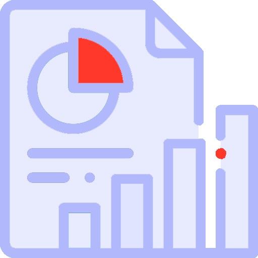 Análise de Dados em um Painel Gráfico