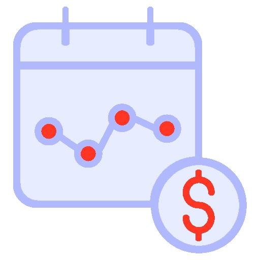 Economia em Tempo e Dinheiro