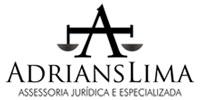 AdriansLima Advocacia