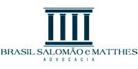 Brasil Salomão e Matthes Advocacia
