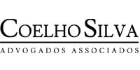 Coelho Silva Advogados