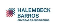 HalemBeck Barros Advogados Associados
