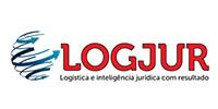 LogJur - Logística Jurídica