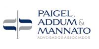Paigel, Addum e Mannato Advogados