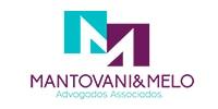 Mantovani & Melo Advogados Associados