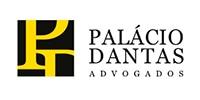 Palácio Dantas - Advocacia Empresarial