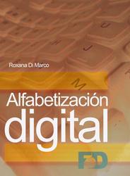 Tapa alfabetizaci%c3%b3n digital