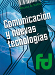 Tapa comunicaci%c3%b3n y nuevas tecnolog%c3%adas