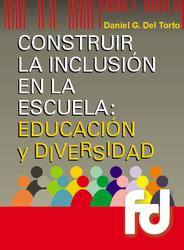Tapa construir la inclusi%c3%b3n en la escuela