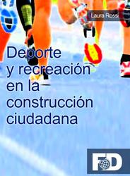 Tapa deporte y recreaci%c3%b3n en la construcci%c3%b3n ciudadana