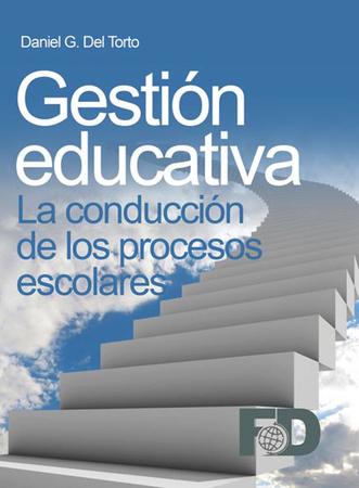 Tapa gesti%c3%b3n educativa