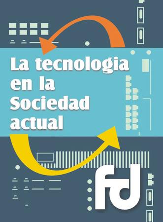Tapa la tecnolog%c3%ada en la socieda actual