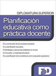 Tapa planificacion web