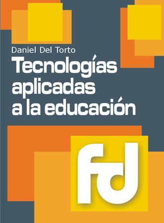 Tapa tecnolog%c3%adas aplicadas a la educaci%c3%b3n