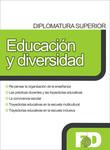 Tapa educaci%c3%b3n y diversidad