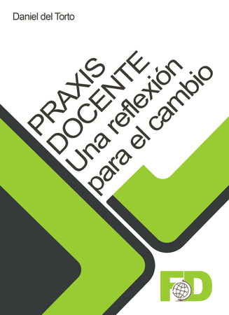 Praxis docente