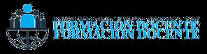 Logo fd