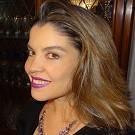 Foto do aprovado Cristina Samesima Ribeiro do Valle